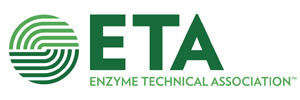 Enzyme Technical Association