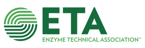 Enzyme Technical Association Logo